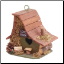 Love Shack Decorative Bird House (SKU: 29634)
