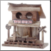 Decorative Home Birdhouses
