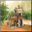 Bait Shop Birdhouse (SKU: 31245)